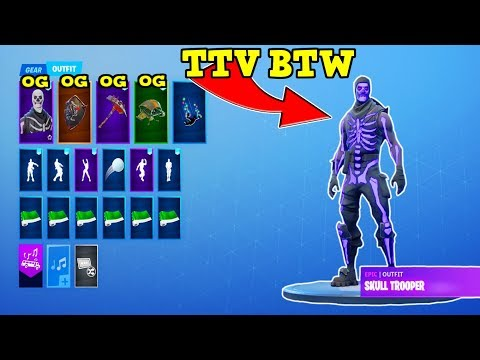 How To Get Free Skins In Fortnite Chapter 2 Season 2