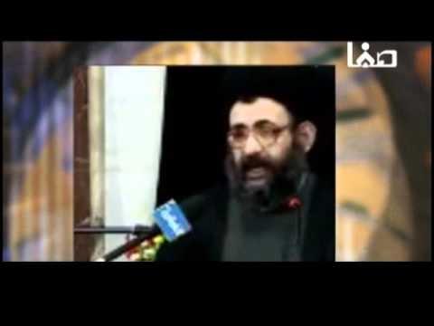 تناقض الشيعة في صحة كتب الشيعة