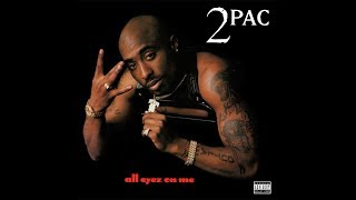 2Pac  - Shorty Wanna Be A Thug 30 to 46hz