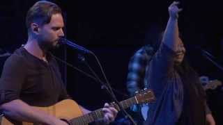 Here For You - Jeremy Riddle | Bethel Worship - Video Youtube