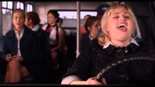 Fat Amy Funny