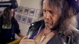 "Deep Purple ""Johnny"