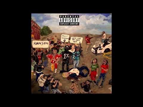 Album: Ransom – 1%