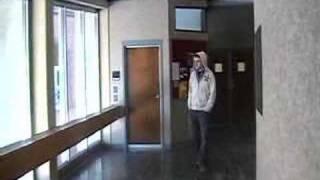 Almost Honest-Josh Kelley