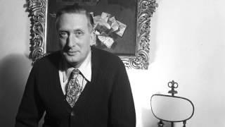 William Walton (1902-1983): Cello Concerto. Full HQ