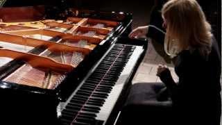 Scriabin Sonata Fantasy No.2 Op 19 Valentina Lisitsa
