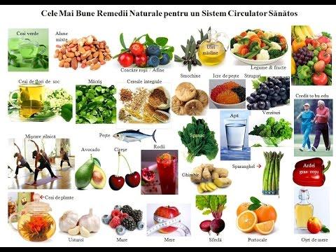 Plante medicinale și pentru tratamentul diabetului zaharat