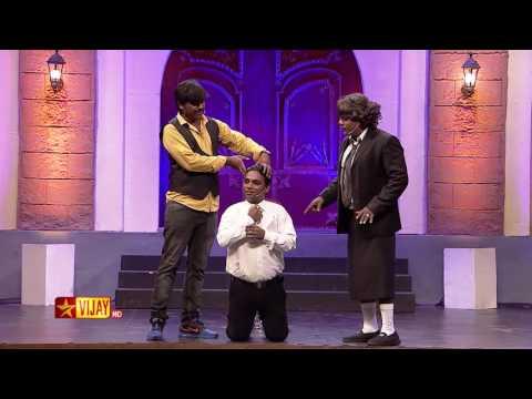 Adhu-Idhu-Yedhu--24th-July-2016-Promo-1