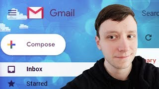 The New Gmail -  Everything You Need To Know