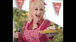 Berry Pie-Dolly Parton