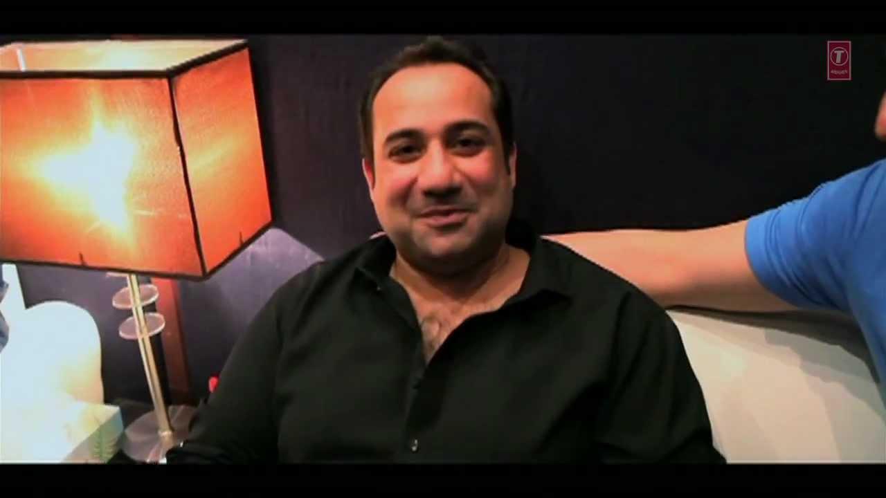 Dagabaaz Re song Lyrics in Hindi