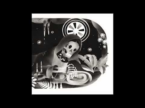 Great Lady Under Earth / Skullpriest (Split Album 2019)
