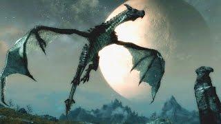 Top 10 Elder Scrolls Quests
