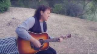 John Batdorf - Ain't No Way