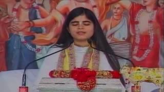 जय राधा माधव || Krishna Bhajan