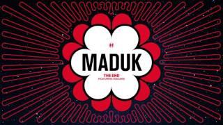Maduk - The End (ft Voicians)