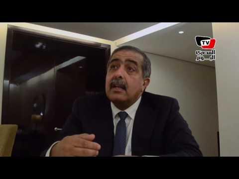 رئيس الأركان الليبي عن «السراج»: «إنسان ضعيف لاحول له ولا قوة»