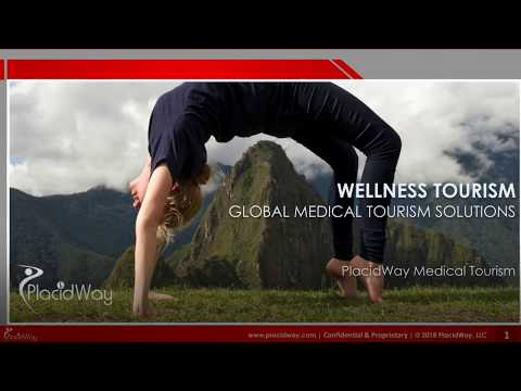 Introducing-PlacidWay-Wellness-Tourism-Program