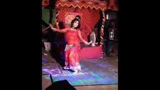 Payer Lal Re. Song Awesome Dance This Girl