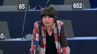 ITER : énormément d'argent pour un projet qui arrive trop tard