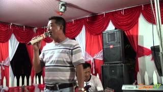 Ca Cải lương chế vui: Lương Sơn Bá - Chúc Anh Đài