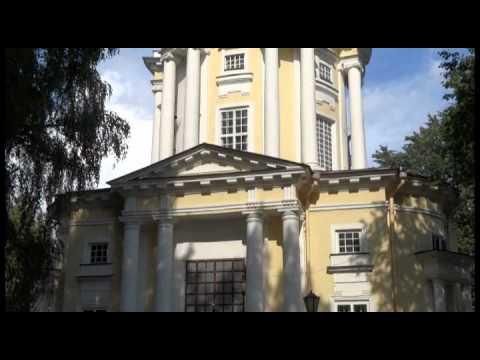 Святой елизаветы храм хабаровск сайт