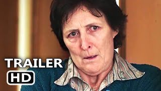 OUT OF INNOCENCE Trailer (2020) Fiona Shaw Drama Movie by Inspiring Cinema