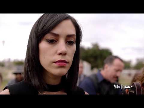 TV Trailer: Vida (0)