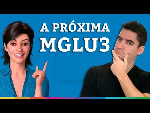 A PRÓXIMA MGLU3: 5 Apostas do Mercado Para a Nova Magazine Luiza