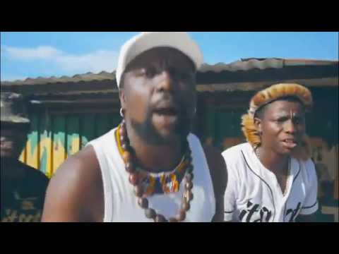 zakwe f t zola and zulu boy yesterday official music video