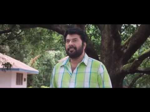 Varsham Malayalam Movie Song - Karimukilukal Mp3