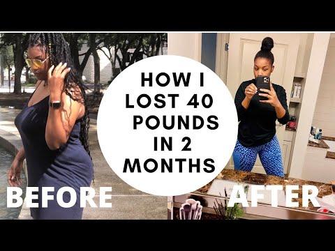 Perdere il grasso della pancia molto velocemente
