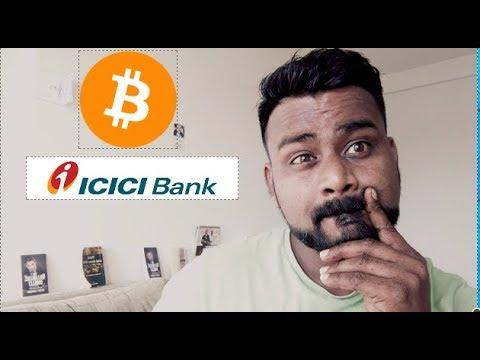 Bitcoin dice free