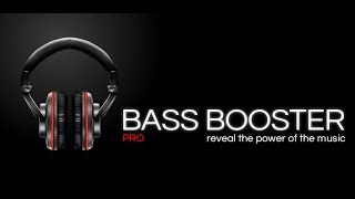 [NF   Real (Bass Boosted)]