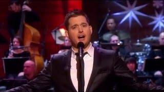 Michael Bublé - Holly Jolly Christmas