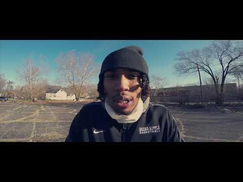 UnHeard - How Yo Day (Official Video)