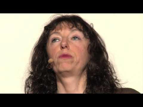 Vidéo de Élisa Brune