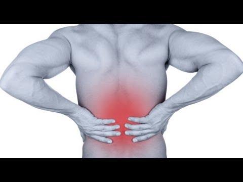 Hueso del cóndilo de la articulación de la rodilla