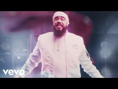 Spiff TV – Just As I Am (Official Video) ft. Prince Royce, Chris Brown