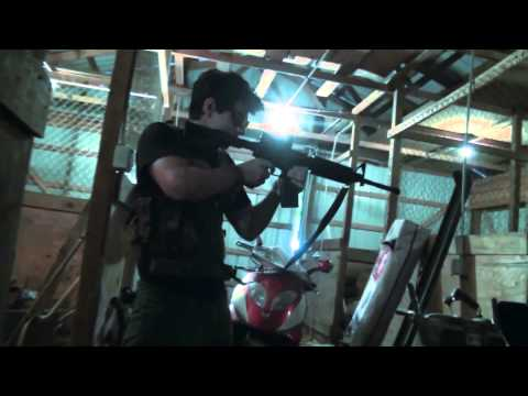 Operation: Take Down - Action Short Film Mp3
