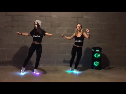 Luis Fonsi Daddy Yankee Despacito Ft Justin Bieber ♫ Shuffle Dance Music Video Club Mix
