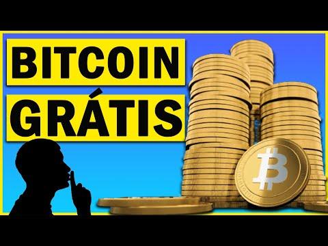 Bitcoin volta un subir