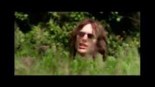 Pete Droge & the Sinners - Mr Jade