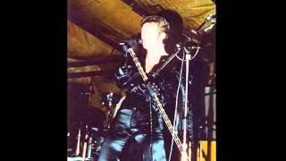 Judas Priest - Island of Domination, 8-bit Remix