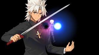 Lakshmibai  - (Fate/Grand Order) - [FGO] Lostbelt 4: Lakshmibai   Amakusa Solo