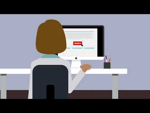 An Introduction to Patent Law: Online CLE Course | Quimbee CLE ...