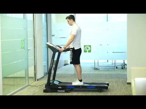 Cum să pierzi greutatea superioară a corpului în mod natural