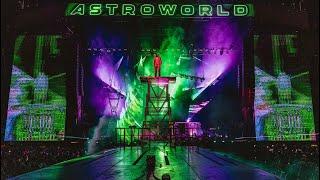 ASTROWORLD FESTIVAL 2019, TRAVIS SCOTT, KANYE WEST, MIGOS, PLAYBOI CARTI, DABABY, GUNNA & MORE LIVE