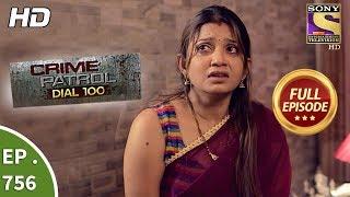 Download Video Best of Crime Patrol - Bhoj MP3 3GP MP4 (19:01)