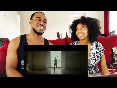 Sam Smith ft Logic - Pray (Official Video Reaction )
